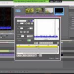 ✔️ How to create real time 2D/3D Animated title Fx on Monarch Smart cut pro 8.1