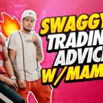 Forex Trading Advice w/ Swaggy C ft. Mamba FX | Day Trading Secrets