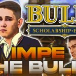 DON'T MESS WITH @Imperator FX   Bully   [Bosnian]