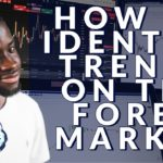 How To Identify Trends On The Forex Market || Momo Forex || Lucid FX
