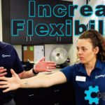 Mobility Stretches For Your Back (Thoracic Stretching) | Cognitive FX