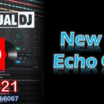 New FX Echo Out