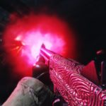 """""""Custom Pack a Punch FX"""" – Der Riese: Declassified Weapons Showcase"""