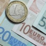 """FX Strategist Says 'Why Not?"""" to Euro Profit Taking"""