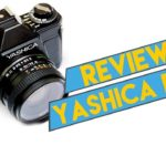 Review Yashica FX D