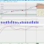 ShadowTrader FX Hour 09/01/2020