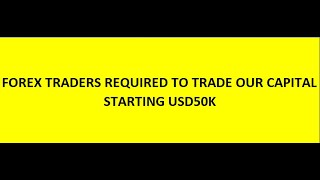 Exact Trading FX Trader Funding Review Week 6
