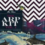 The Arp Kit – FX and Ear Candy Sample Pack