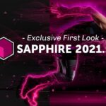 Exclusive First Look at Sapphire 2021.5 and Nitro FX Transitions For Avid: Boris FX Live 017