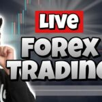 WELCOME BACK!……LIVE FOREX TRADING NEW YORK SESSION – June 28, 2021 (FREE EDUCATION)